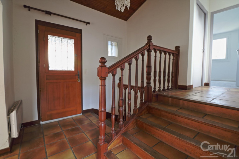 Sale house / villa Tournefeuille 365000€ - Picture 4