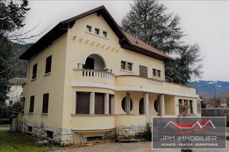 Sale house / villa Cluses 355000€ - Picture 1