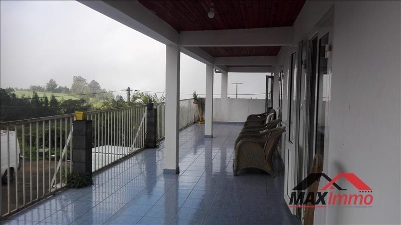 Vente de prestige maison / villa Le guillaume 787500€ - Photo 7