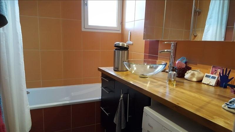 Sale house / villa Thourotte 185000€ - Picture 4