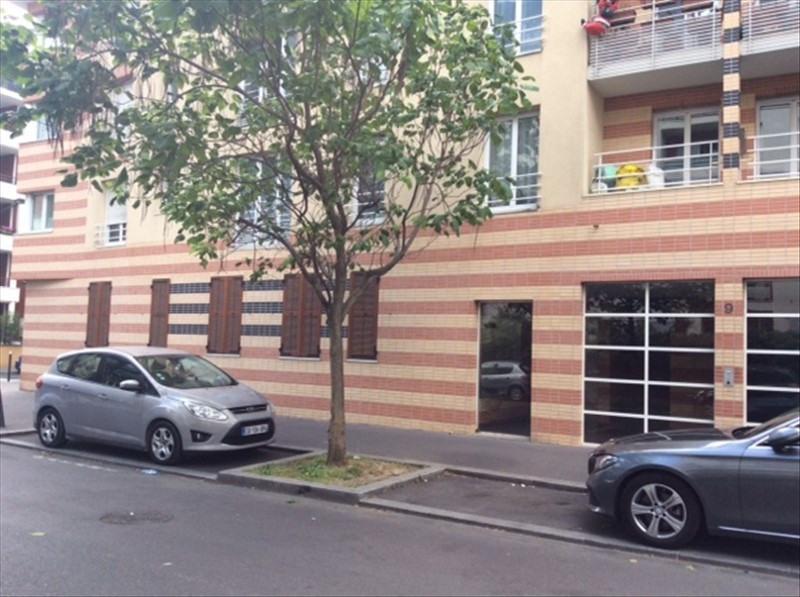 Vente appartement St denis 140000€ - Photo 3