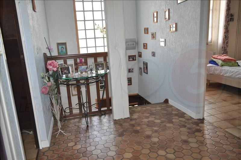 Sale house / villa Villemomble 309 000€ - Picture 9