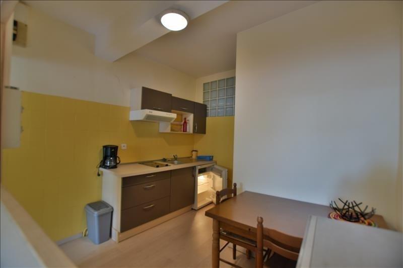 Venta  apartamento Pau 46000€ - Fotografía 3