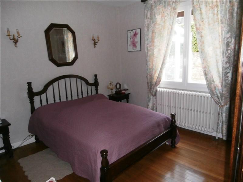 Vente maison / villa Mazamet 149900€ - Photo 6