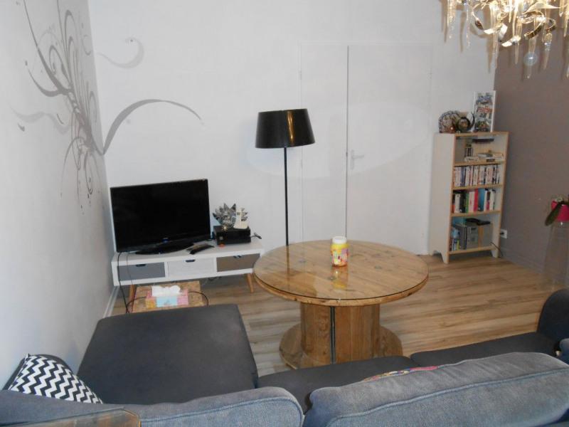Vente appartement Colomiers 145000€ - Photo 2