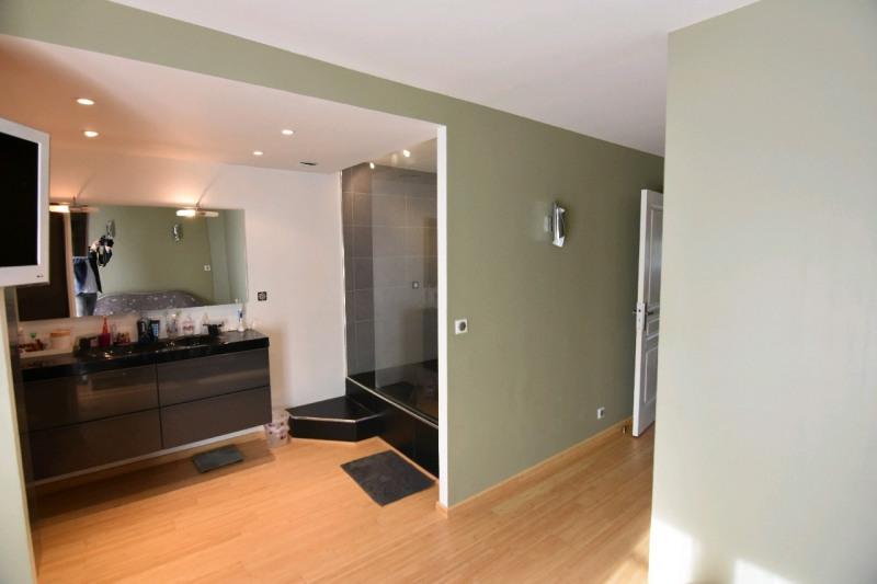 Sale house / villa Neuilly en thelle 285000€ - Picture 7