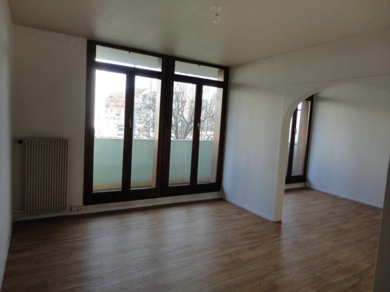 Vente appartement Limoges 59000€ - Photo 4