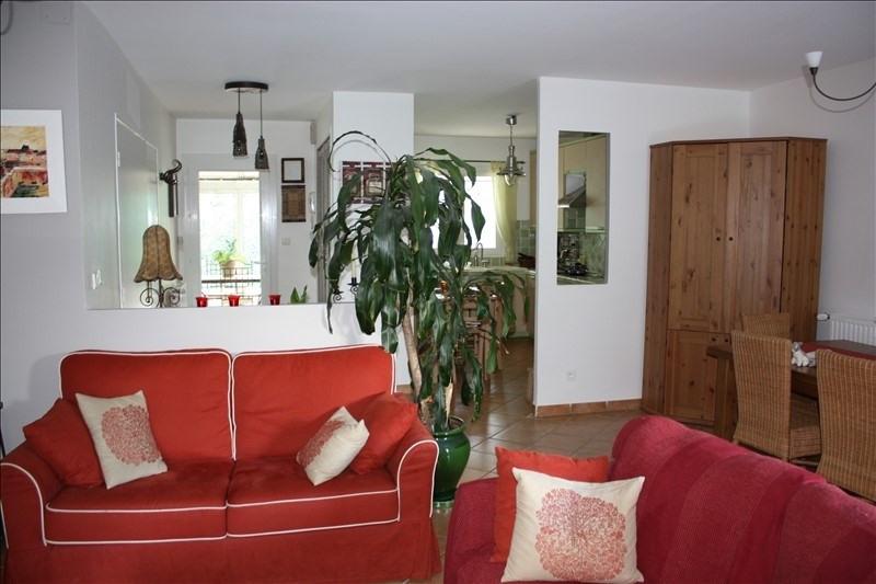 Sale house / villa Peynier 420000€ - Picture 1