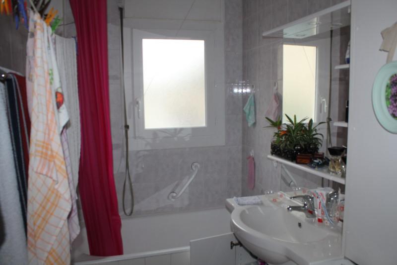 Vente appartement Houilles 260000€ - Photo 4