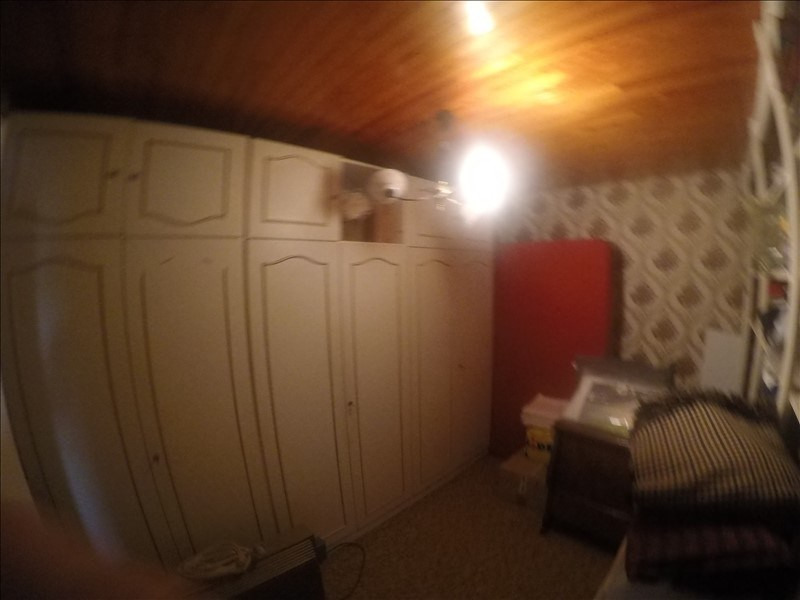 Sale house / villa Cluny 190000€ - Picture 9