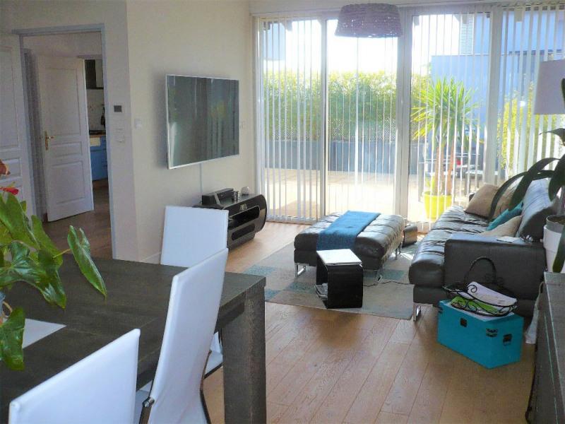 Sale apartment Agen 228250€ - Picture 4