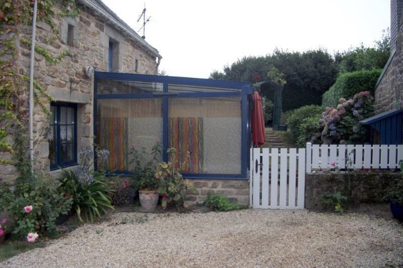 Sale house / villa Confort meilars 125520€ - Picture 2