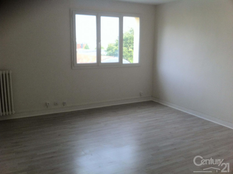 Location appartement Ifs 420€ CC - Photo 3
