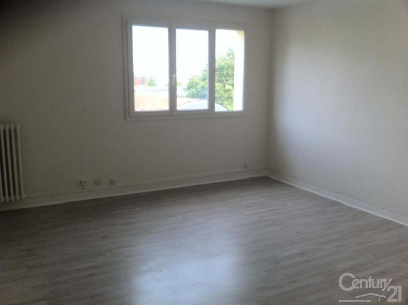 出租 公寓 Ifs 420€ CC - 照片 3
