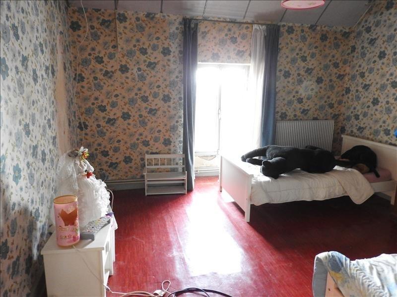 Vente maison / villa Secteur laignes 55000€ - Photo 4
