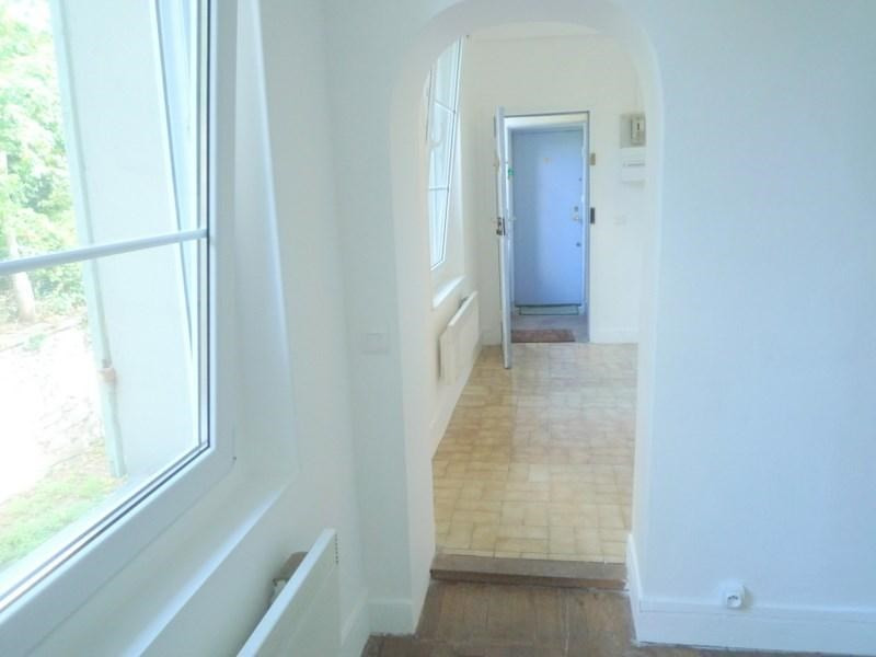 Location appartement Le port marly 690€ CC - Photo 6