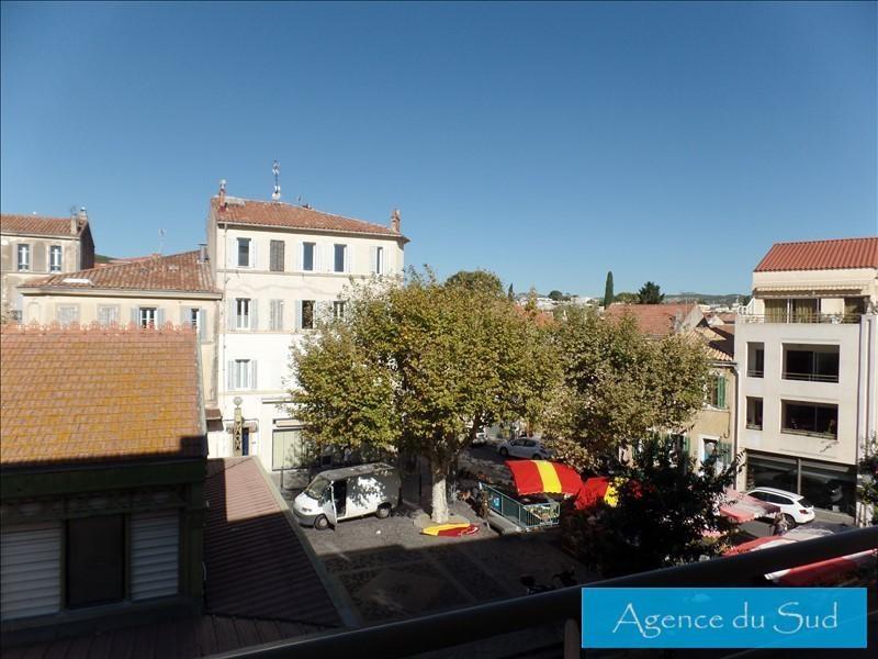 Location appartement La ciotat 750€ CC - Photo 3
