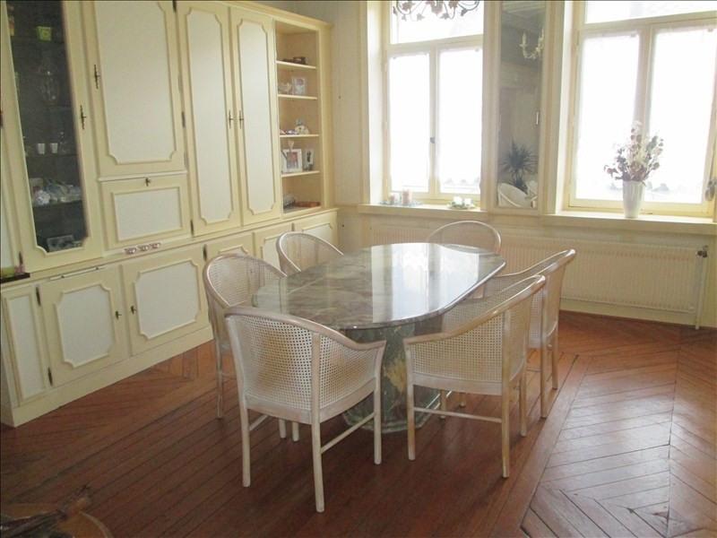 Vente de prestige maison / villa Lecluse 340000€ - Photo 2