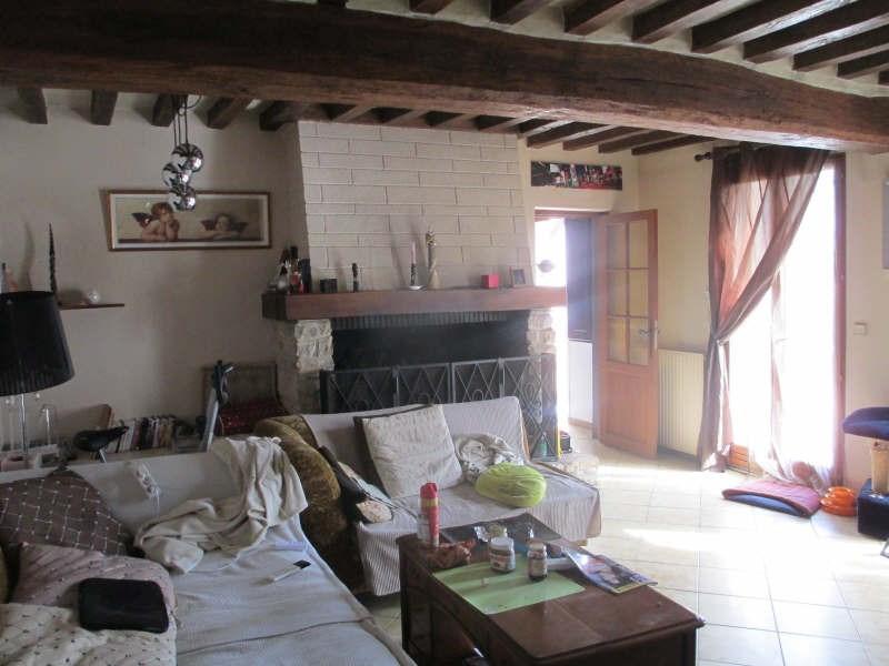 Vente maison / villa Neuilly en thelle 349000€ - Photo 4