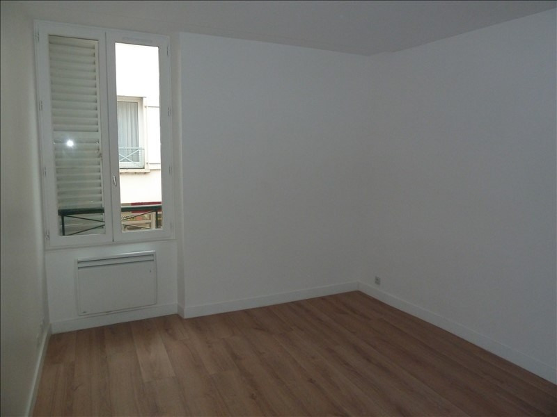 Location appartement Meulan 850€ CC - Photo 9