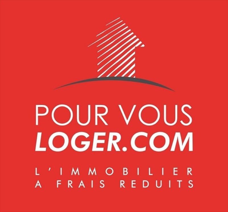 Location appartement Boulogne sur mer 430€ CC - Photo 1