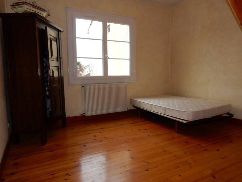 Sale house / villa Agen 246000€ - Picture 10