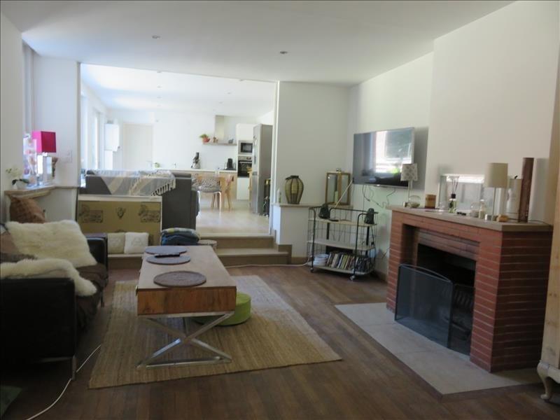 Vente appartement Rosendael 190000€ - Photo 3