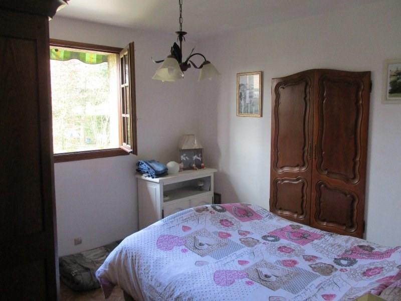 Sale house / villa Villers cotterets 232000€ - Picture 6