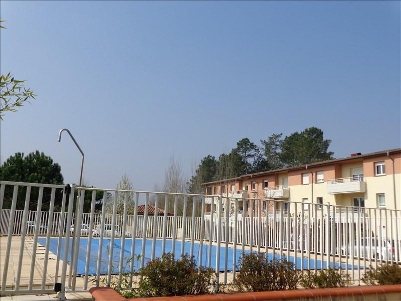 Vente maison / villa St  paul les dax 132500€ - Photo 6