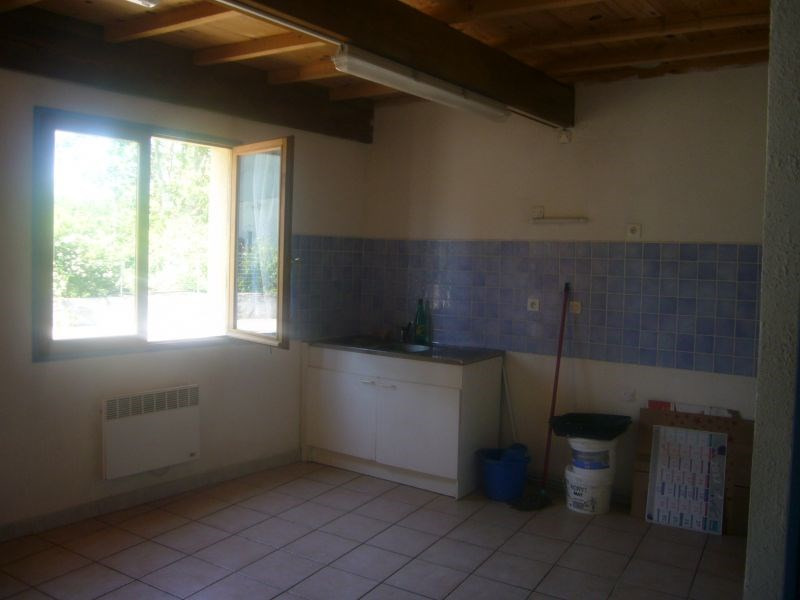 Produit d'investissement maison / villa Carcassonne 120 000€ - Photo 2