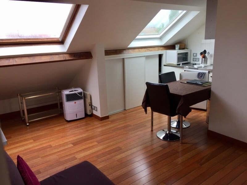 Location appartement Bezons 560€ CC - Photo 3