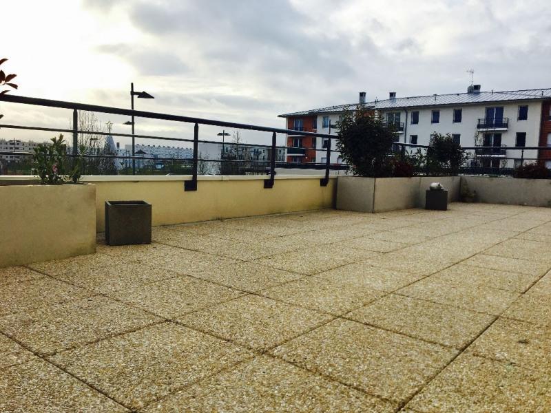 Sale apartment Beauvais 179000€ - Picture 6