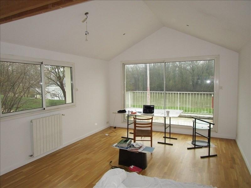 Sale house / villa Le pecq 795000€ - Picture 5