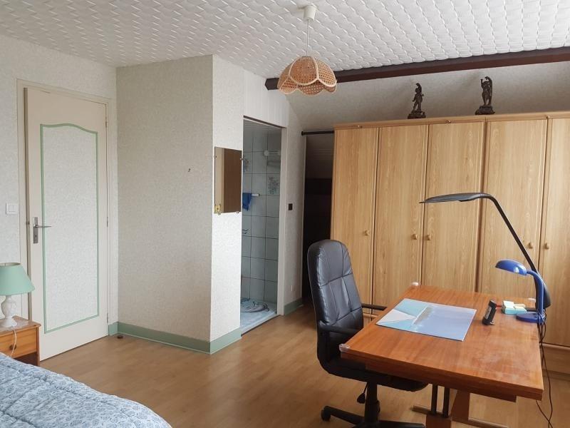 Sale house / villa Gagny 374000€ - Picture 5