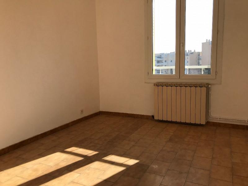 Sale apartment Marseille 13ème 98000€ - Picture 7