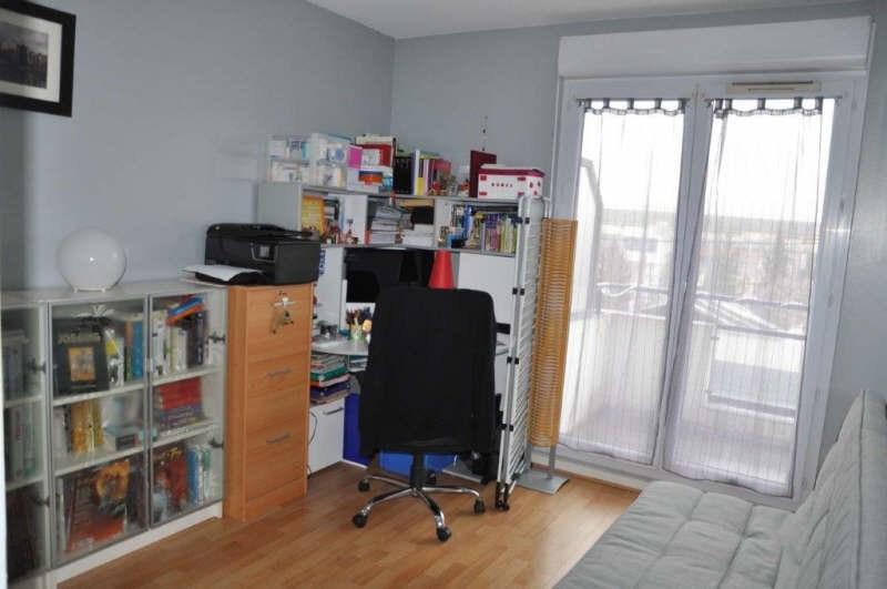 Vente appartement Sartrouville 329000€ - Photo 4