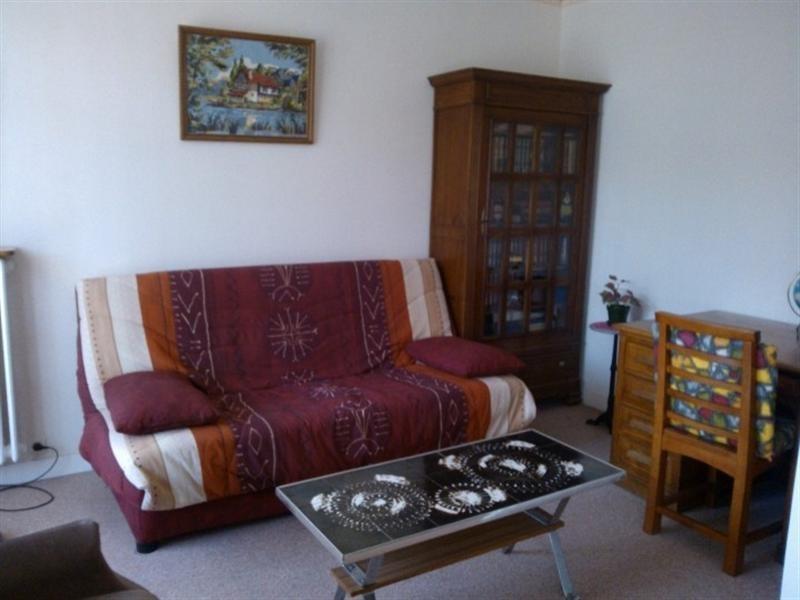 Vacation rental apartment La baule-escoublac 300€ - Picture 5
