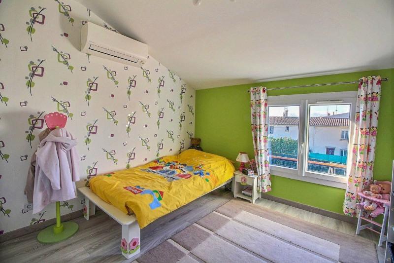 Vente maison / villa Generac 239000€ - Photo 9