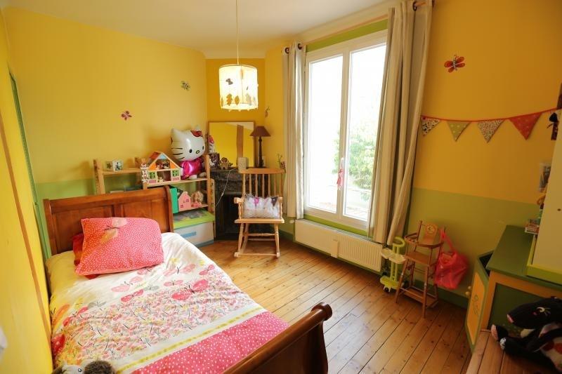 Sale house / villa Taverny 347000€ - Picture 7