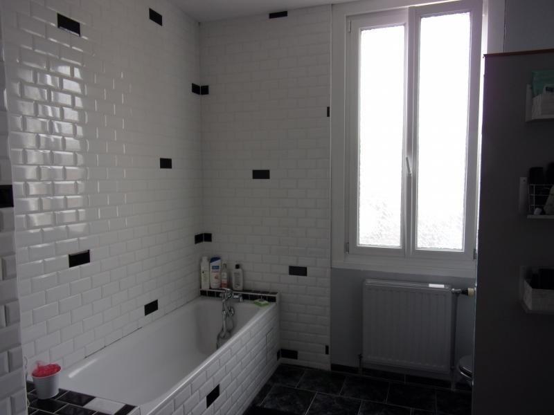 Vente maison / villa Abbeville 134900€ - Photo 3