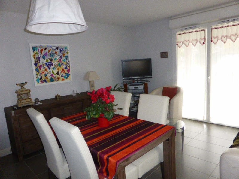 Vendita appartamento Bagneres de luchon 178500€ - Fotografia 3