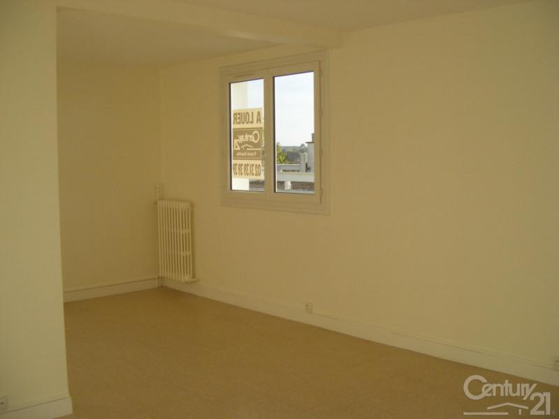 出租 公寓 14 685€ CC - 照片 3