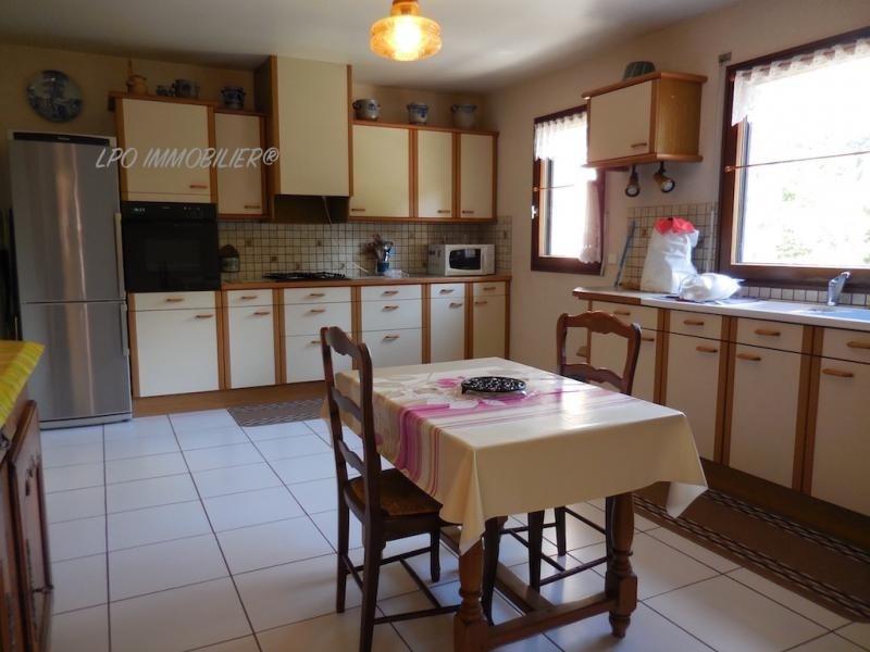 Immobile residenziali di prestigio casa L etang la ville 1290000€ - Fotografia 2