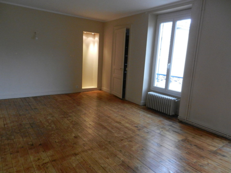 Vente maison / villa Le mans 429940€ - Photo 7
