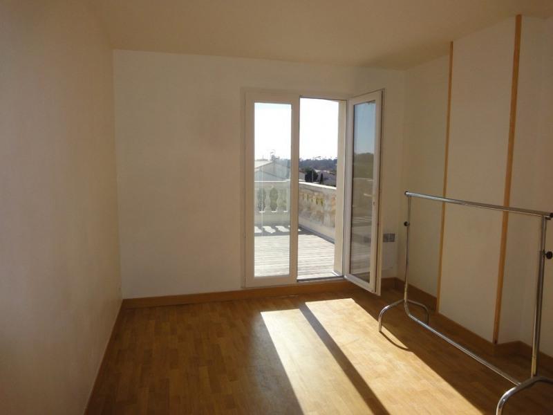 Vente maison / villa Saint-palais-sur-mer 473750€ - Photo 8