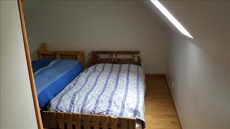 Vente maison / villa Damville 243000€ - Photo 9