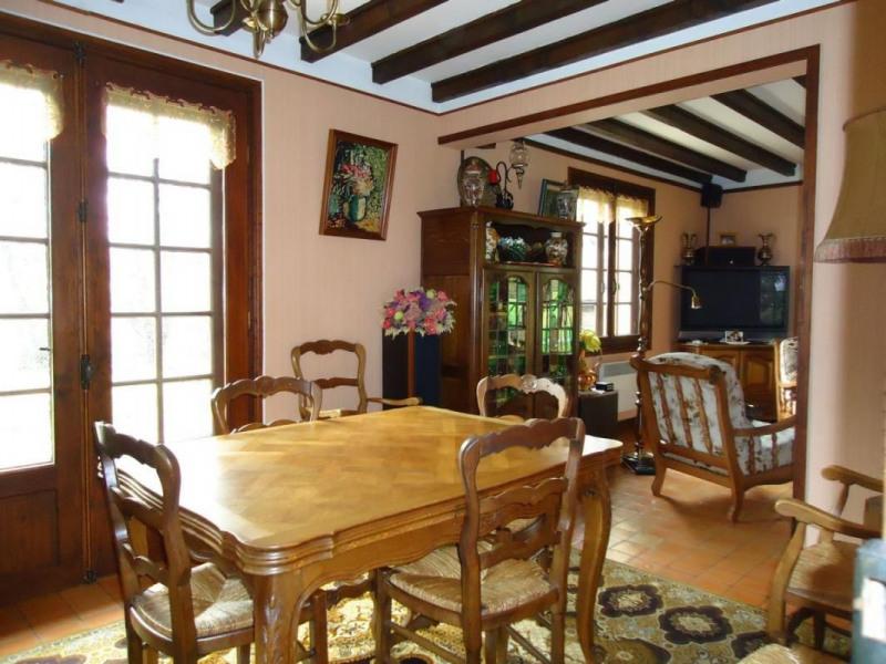 Vente maison / villa Lisieux 357000€ - Photo 3
