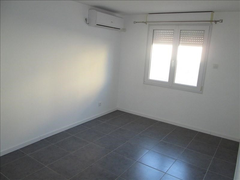 Location appartement Balaruc les bains 820€ CC - Photo 3