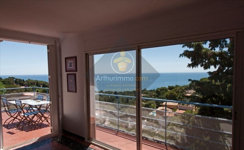 Deluxe sale house / villa Sete 755 000€ - Picture 4