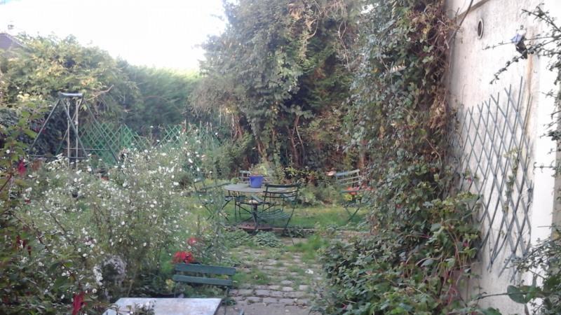 Vente maison / villa Villiers-sur-marne 509000€ - Photo 6